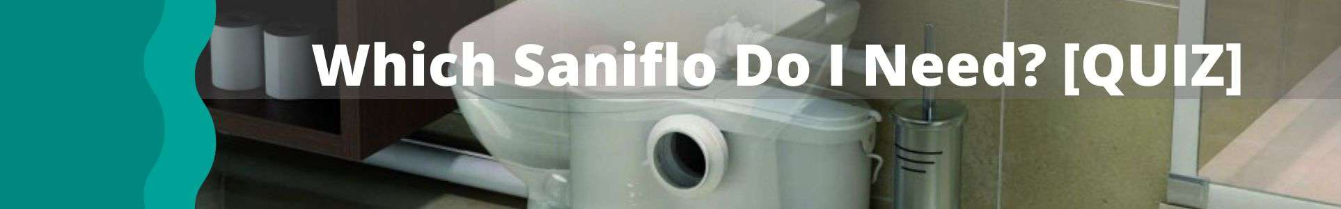 which saniflo quiz